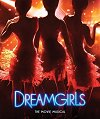 Dreamgirls Movie Book