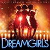 Dreamgirls - Music from the Motion Picture CD