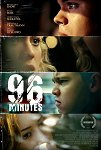 96 Minutes poster