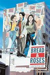 Bread and Roses one-sheet