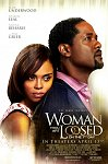 Woman Thou Art Loosed: On the 7th Day poster
