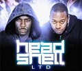 Headshell Ltd