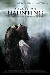 An American Haunting one-sheet