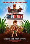 The Ant Bully one-sheet