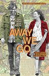 Away We Go one-sheet