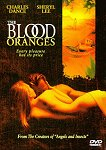 The Blood Oranges DVD