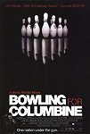 Bowling for Columbine one-sheet