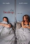 The Break-Up one-sheet