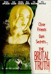The Brutal Truth DVD