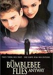 The Bumblebee Flies Anyway DVD