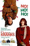Christmas with the Kranks one-sheet