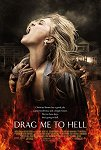 Drag Me to Hell one-sheet