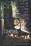 Empire one-sheet