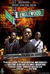Englewood poster