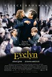 Evelyn one-sheet
