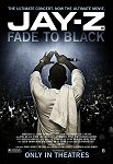 Fade to Black one-sheet