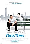 Ghost Town one-sheet