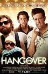 The Hangover one-sheet