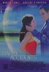 Happy Accidents poster