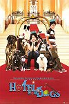 Hotel for Dogs one-sheet