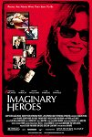Imaginary Heroes one-sheet
