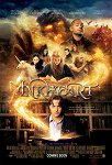 Inkheart one-sheet