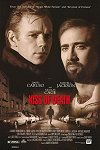 Kiss of Death one-sheet