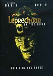 Leprechaun in the Hood DVD