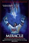 Miracle one-sheet