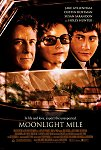 Moonlight Mile one-sheet