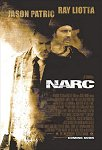Narc one-sheet