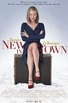 New in Town one-sheet