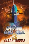 Operation Delta Force III DVD