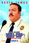 Paul Blart: Mall Cop one-sheet