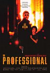 The Professional one-sheet