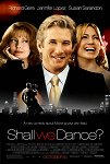 Shall We Dance one-sheet