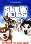 Snow Dogs one-sheet