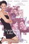 Someone Like You poster
