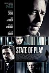 State of Play one-sheet