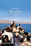 Swades one-sheet