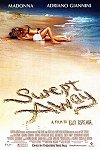 Swept Away one-sheet