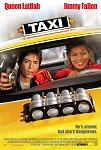 Taxi one-sheet
