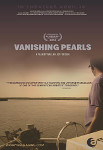 Vanishing Pearls poster