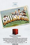 Welcome to Collinwood one-sheet