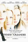 White Oleander one-sheet