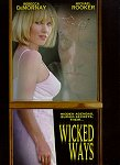 Wicked Ways DVD