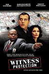 Witness Protection DVD