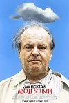 About Schmidt one-sheet