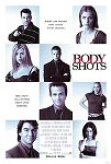 Body Shots poster