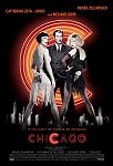 Chicago one-sheet